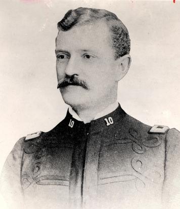 pershing-1886-1889-e1522515135132.jpg