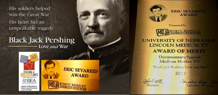 pershing-bea-and-sevareid-award 2018