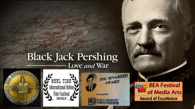 Pershing Title BJP_titlegraphic awards 5 2 18