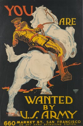 1915-1918-You-are-wanted-by-the-U.S.-Army