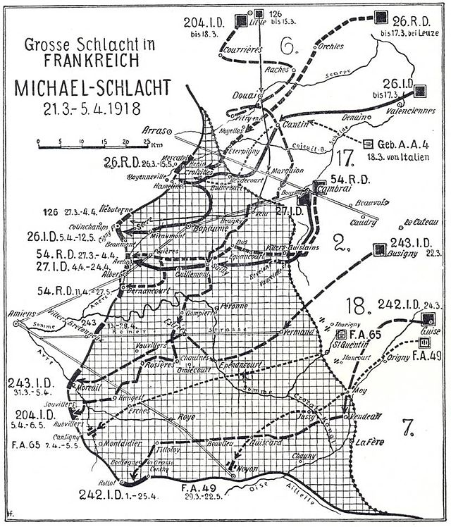 640px-Operation_Michael_1918