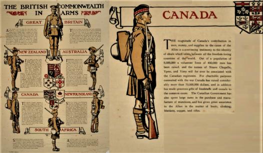 Canada Recruitment Poster (2)