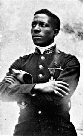 Eugene_Jacques_Bullard,_first_African_American_combat_pilot_in_uniform,_First_World_War