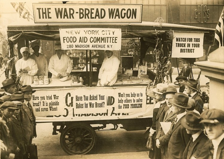 War Bread1 (2)