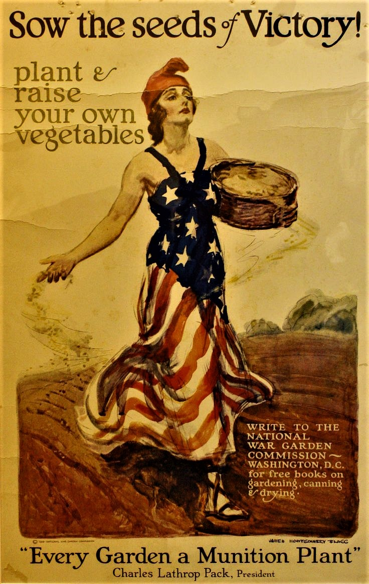 Pictorial countdown: 100-days to the 100th anniversary of the WWI ...
