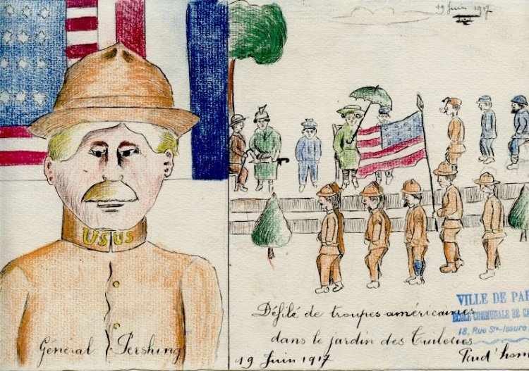 170131-wwii-french-children-drawings-01
