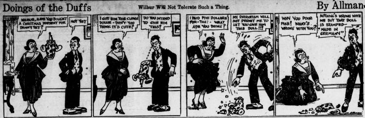 Doings_of_the_Duffs_(December_8,_1917)