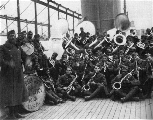 Jazz hellfighters2
