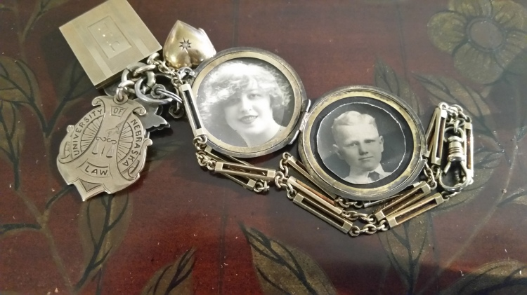 Pershing Locket 20160116_110937.jpg