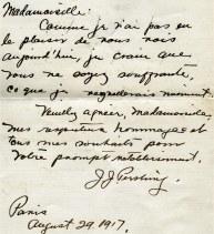 RescoPershing Letter1