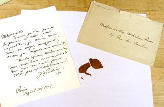 RescoPershing Letter2