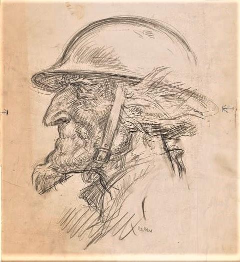 Uncle Sam (3)