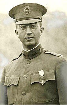 220px-Charles_W._Whittlesey_-_WWI_Medal_of_Honor_recipient