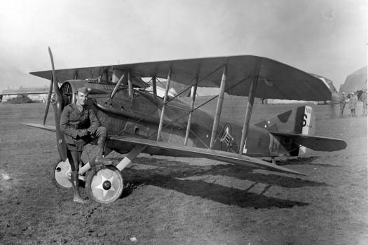 94th_Aero_Squadron_-_Capt_Edward_V_Rickenbacker