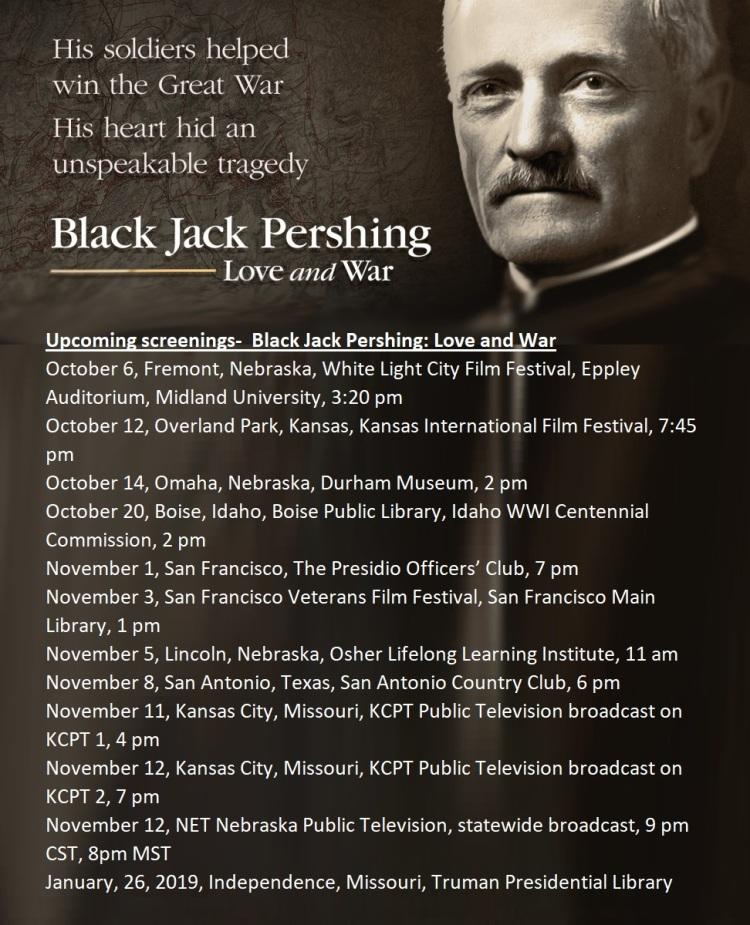 bjp-2x1-screening-schedule-10_3_18-upcoming