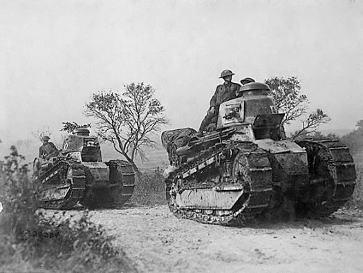 FT-17-argonne-1918 (2)