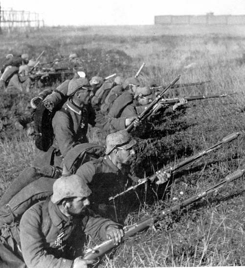 German_soldiers_Battle_of_Marne_WWI
