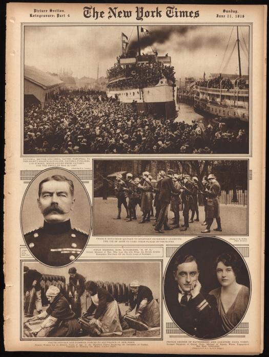 NYTJUNE11 1916