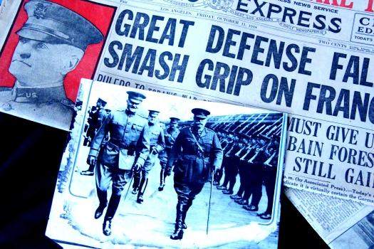 Pershing headlines3.jpg