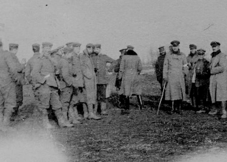christmas-truce-1914_1